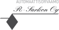 R-Sarkon