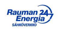 Rauman Energia