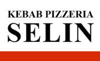 Selin Kebab