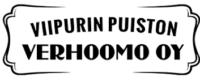 Viipurin Puiston Verhoomo